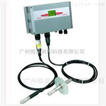 HygroFlex 2防爆型溫濕度變送器