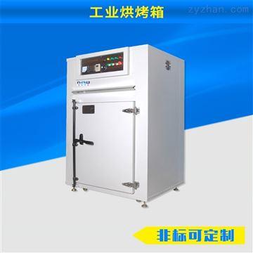 AP-KX電子產品高溫老化箱