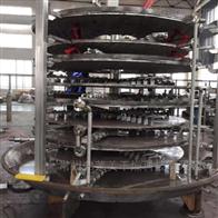咔唑盤式干燥機、連續烘干機