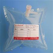 聚氟乙烯膜气体采样袋 VOC检测实验袋