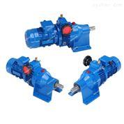 MBW15-Y1.5-2C無極變速電機