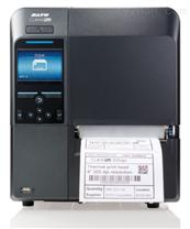 SATO佐藤CL4NXPLUS条码打印机总代理