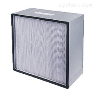GKL型高效過濾器