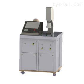熔噴布檢測儀器
