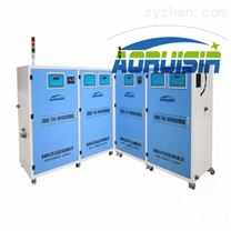 煉油廠實驗室廢水綜合處理設備安裝簡便