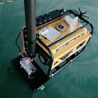 BLW6134*500W移动应急照明车