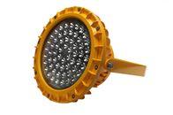 BLD益阳LED防爆灯