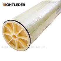 上海反渗透膜组件 高温RO膜报价