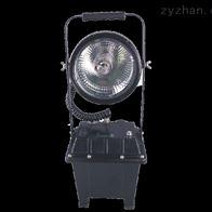 BPC8766ZBD101-50W壁挂式LED防爆灯