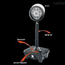 BAD98-50W固态免维护LED防爆防腐灯