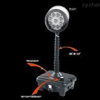 BPC8766BAY51-2*9W吸顶式LED防爆灯