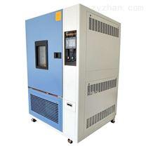 SO2-900二氧化硫腐蚀试验箱 全国联保