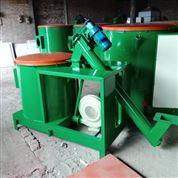 置物架全自动塑封机 热收缩包装机 生产厂家