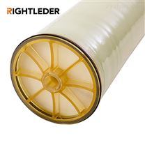 德兰梅尔物料分离纳滤膜 特种废酸处理设备