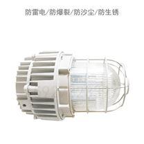LED防眩平臺泛光燈
