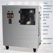 醫療診所專用不銹鋼全自動太極丸制丸機
