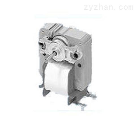 优价供应德国EBM-PAPST电机