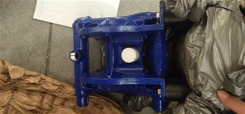 特价现货销售德国DEPA泵