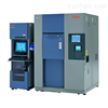 AMR-UD导通电阻评估系统