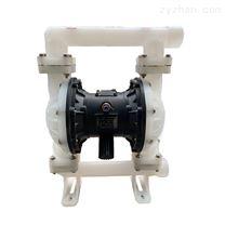 北原泵業 氣動隔膜泵