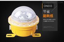 廣州LED防爆燈廠家直銷