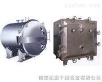 FZG/YZG型低温真空干燥机