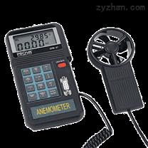 TES AVM-07溫度/風速|風量計臺灣泰仕總代理
