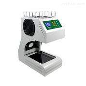 COD传统回流自动消解仪KN-COD12型