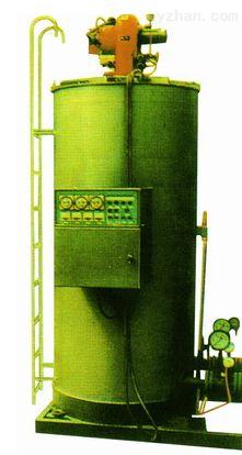 山东龙兴燃气导热油炉,燃气导热油炉价格,燃气导热油炉 厂家