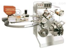 现货供应锦州产130型亚欧德全自动小型保健品胶囊压板机
