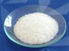 供应水处理药剂 钢厂专用缓蚀阻垢剂