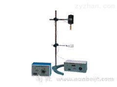 DW-2/3-160W多功能数显无极电动搅拌器