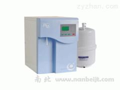 小型纯水机,销售小型纯水机