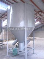 上海立式腻子粉搅拌机