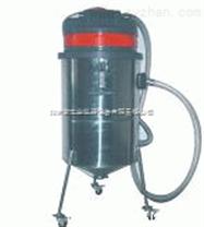 车载型电动取样器XIBA-3000