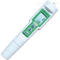 CT-3061型笔式TDS铭成基业TDS测试笔