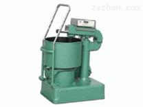 水泥砂浆搅拌机、水泥净浆搅拌机