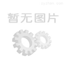 YK160型制粒机(摇摆式)
