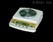 JY10002电子天平/1000g/10mg上海精密电子天平