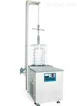 FD-5 中型冷冻干燥机/分层测温控温冷冻干燥机