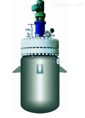 山东龙兴-反应釜   电加热反应釜   不锈钢反应釜