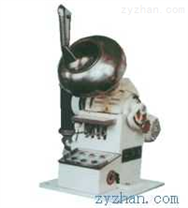 片剂糖衣机