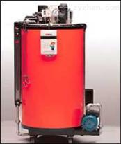 0.2吨/小时蒸汽量燃油蒸汽锅炉/全自动燃油燃气蒸汽锅炉