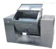 转筒式自动胶塞漂洗机