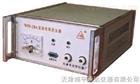 WPF-28A直流电弧发生器