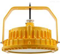 BLD桂林LED防爆灯销售