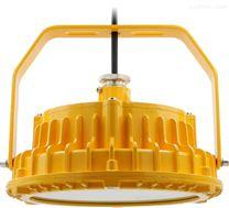 桂林LED防爆燈銷售