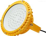 哈尔滨LED防bao灯