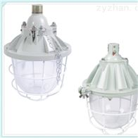 BPC8766BZD129-150W弯杆式LED防爆灯