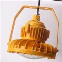 BAX1208-150W固态防爆LED灯